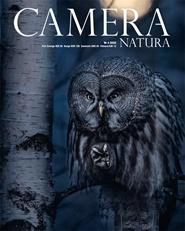 Camera Natura 4 nro lehtitarjoukset