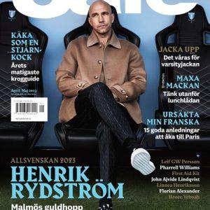 Café & King tarjous