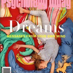 Psychology Today tarjous