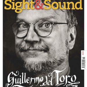 Sight & Sound tarjous